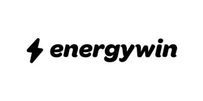 energywin-casino-trustly