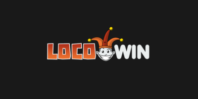 locowin-casino