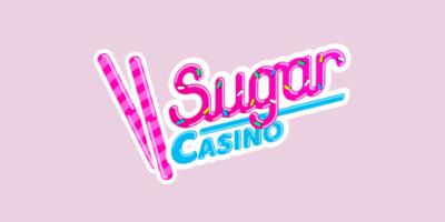 sugar-casino