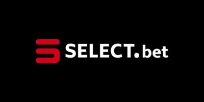 select-bet-casino