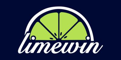 limewin-casino