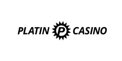 platin_casino