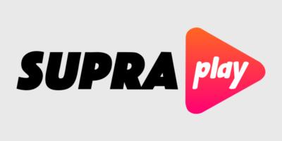 supra-play-casino