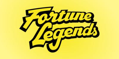 fortune_legends_casino