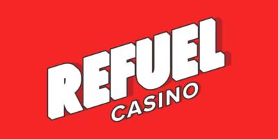 refuel_casino